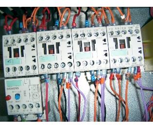 CONTACTORS siemens contactor wiring diagram wiring diagram shrutiradio siemens 14cu+32a wiring diagram at webbmarketing.co