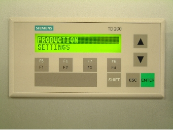 Frequently asked questions faq on all aspects of machine siemens hmi panel sciox Image collections