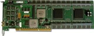 accelerator board, FPU, CPU accelerator board