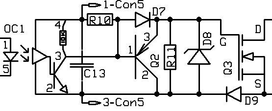 Electronics, integrated circuit, transistor, diode, capacitor, resistor
